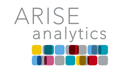 ARISEanalytics